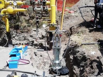 campania-gas-attrezzature-impianti-reti-gas-idraulica-1