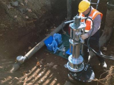 campania-gas-attrezzature-impianti-reti-gas-idraulica-10