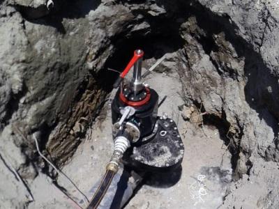campania-gas-attrezzature-impianti-reti-gas-idraulica-2