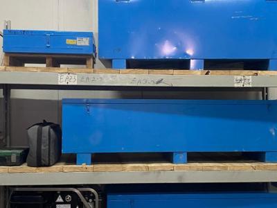 campania-gas-attrezzature-impianti-reti-gas-idraulica-3