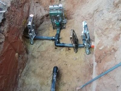 campania-gas-attrezzature-impianti-reti-gas-idraulica-4