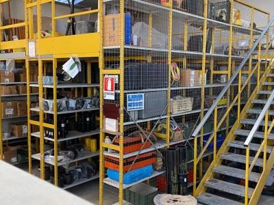campania-gas-attrezzature-impianti-reti-gas-idraulica-5