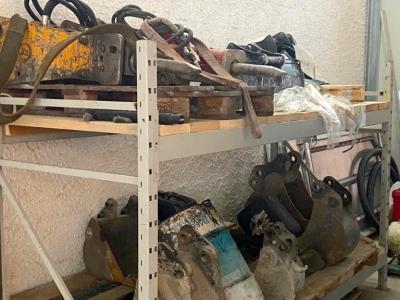 campania-gas-attrezzature-impianti-reti-gas-idraulica-6