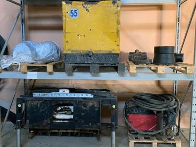 campania-gas-attrezzature-impianti-reti-gas-idraulica-7