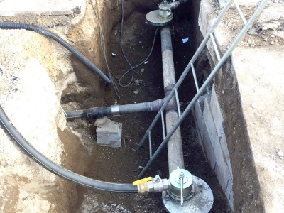 campania-gas-attrezzature-impianti-reti-gas-idraulica-8