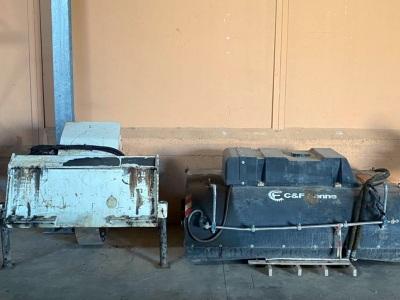 campania-gas-attrezzature-impianti-reti-gas-idraulica-9