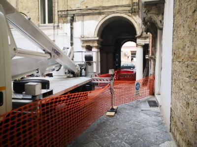 campania-gas-mezzi-lavorazione-impianti-gas-reti-idriche-13