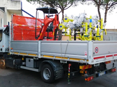 campania-gas-mezzi-lavorazione-impianti-gas-reti-idriche-3