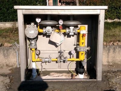 campania-gas-lavori-impianti-10