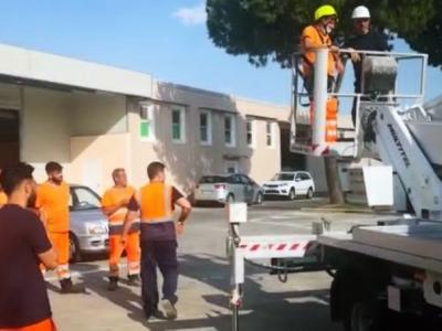 campania-gas-lavori-impianti-3