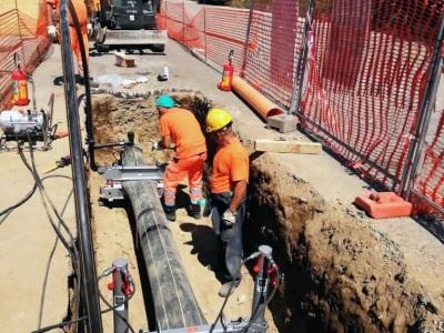 campania-gas-lavori-impianti-6