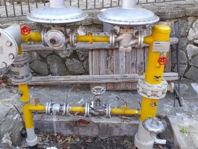 campania-gas-lavori-impianti-8